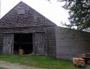barn_before_lg