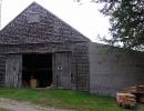 barn_before_lg