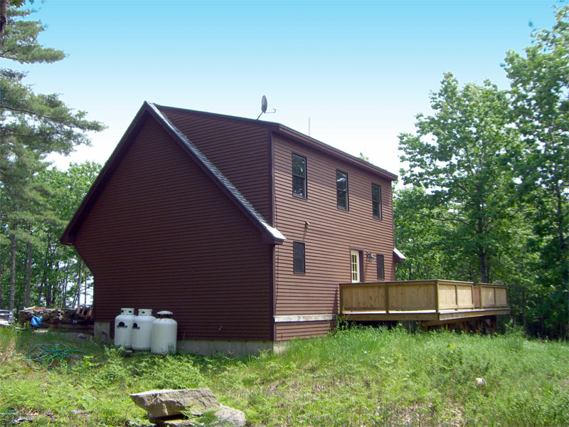 carriage_house2_lg