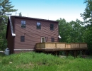 carriage_house3_lg