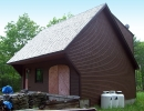 carriage_house4_lg