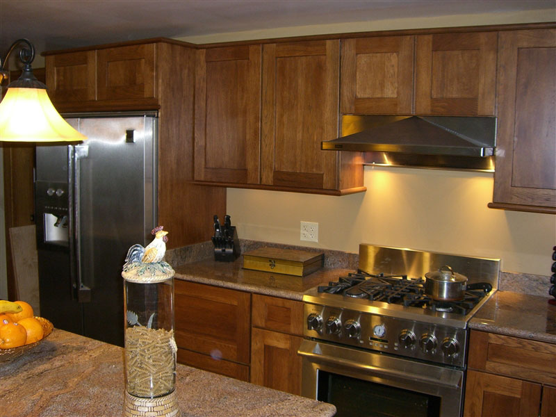 charming Kenmore Elite Kitchen Appliances #3: ... Kenmore Elite stainless steele appliances. daansen1_lg. daansen2_lg.  daansen4_lg
